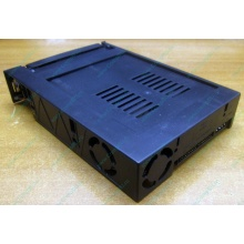 Mobile Rack IDE ViPower SuperRACK (black) internal (Бийск)