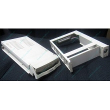 Mobile Rack IDE AgeStar IR3P (white) internal (Бийск)