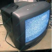 "Телевизор 14"" ЭЛТ Daewoo KR14E5 (Бийск)"