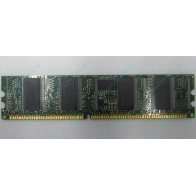 IBM 73P2872 цена в Бийске, память 256 Mb DDR IBM 73P2872 купить (Бийск).