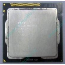 Процессор Intel Celeron G530 (2x2.4GHz /L3 2048kb) SR05H s.1155 (Бийск)