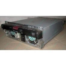 Блок питания HP 216068-002 ESP115 PS-5551-2 (Бийск)