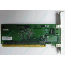 Сетевая карта IBM 31P6309 (31P6319) PCI-X купить Б/У в Бийске, сетевая карта IBM NetXtreme 1000T 31P6309 (31P6319) цена БУ (Бийск)