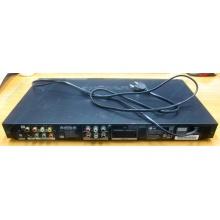 DVD-плеер LG Karaoke System DKS-7600Q Б/У в Бийске, LG DKS-7600 БУ (Бийск)