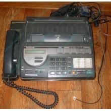 Факс Panasonic с автоответчиком (Бийск)