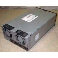 Блок питания Dell NPS-730AB (Бийск)