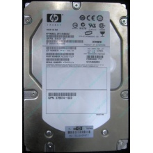 HP 454228-001 146Gb 15k SAS HDD (Бийск)