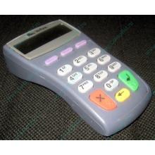 Пин-пад VeriFone PINpad 1000SE (Бийск)