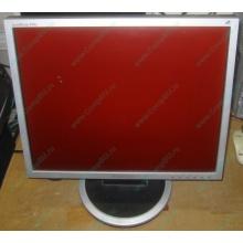 """Монитор с дефектом 19"""" TFT Samsung SyncMaster 940bf (Бийск)"""