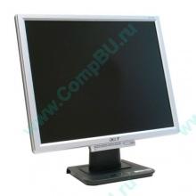 "Монитор 17"" TFT Acer AL1716 (Бийск)"