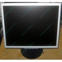 "Монитор 17"" TFT Nec MultiSync LCD1770NX (Бийск)"