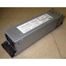 Блок питания Dell 7000814-Y000 700W (Бийск)