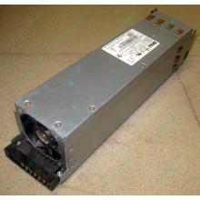 Блок питания Dell NPS-700AB A 700W (Бийск)