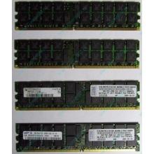 IBM 73P2871 73P2867 2Gb (2048Mb) DDR2 ECC Reg memory (Бийск)