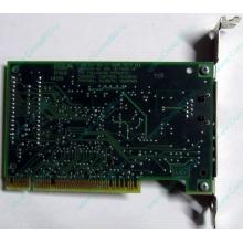 Сетевая карта 3COM 3C905B-TX PCI Parallel Tasking II ASSY 03-0172-100 Rev A (Бийск)