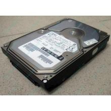 Жесткий диск 18.2Gb IBM Ultrastar DDYS-T18350 Ultra3 SCSI (Бийск)