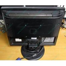 Монитор Nec LCD 190 V (царапина на экране) - Бийск