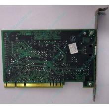 Сетевая карта 3COM 3C905B-TX PCI Parallel Tasking II ASSY 03-0172-110 Rev E (Бийск)