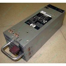 Блок питания HP 264166-001 ESP127 PS-5501-1C 500W (Бийск)