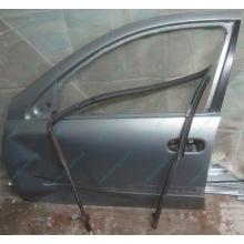 Левая передняя дверь Nissan Almera Classic N16 (Бийск)