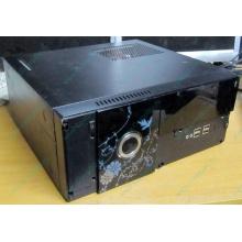 Компактный компьютер Intel Core 2 Quad Q9300 (4x2.5GHz) /4Gb /250Gb /ATX 300W (Бийск)