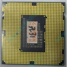 Процессор Intel Celeron G550 (2x2.6GHz /L3 2Mb) SR061 s.1155 (Бийск)