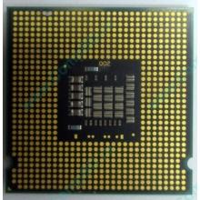 Процессор Б/У Intel Core 2 Duo E8400 (2x3.0GHz /6Mb /1333MHz) SLB9J socket 775 (Бийск)