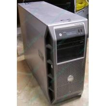 Сервер Dell PowerEdge T300 Б/У (Бийск)