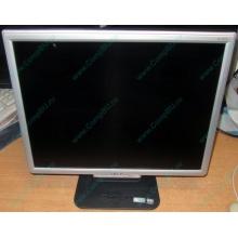 """Монитор 19"""" Acer AL1916 (1280x1024) - Бийск"""