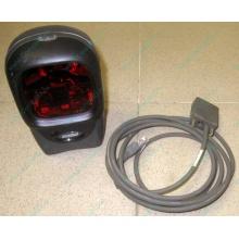 Многоплоскостной сканер штрих-кода Symbol LS9208 (COM-port) - Бийск