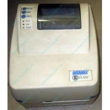 Термопринтер Datamax DMX-E-4204 (Бийск)