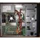 Компьютер HP Compaq dx2300 MT (Intel Pentium-D 925 (2x3.0GHz) /MSI-7336 /2Gb DDR2 /160Gb /ATX 250W HP 440569-001) - Бийск