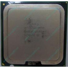 Процессор Intel Pentium-4 661 (3.6GHz /2Mb /800MHz /HT) SL96H s.775 (Бийск)