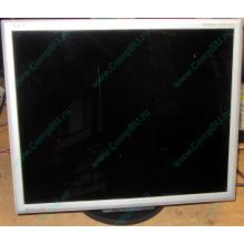 """Монитор 19"""" Nec MultiSync Opticlear LCD1790GX на запчасти (Бийск)"""