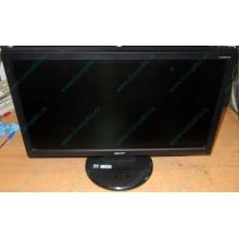 """Монитор 18.5"""" TFT Acer V193HQ D (Бийск)"""