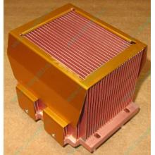 Радиатор HP 344498-001 для ML370 G4 (Бийск)
