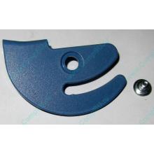 Синяя защелка HP 344487-001 socket 604 (Бийск)