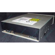 CDRW Plextor PX-W4012TA IDE White (Бийск)