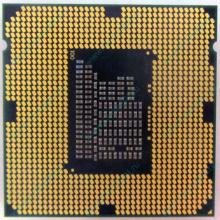 Процессор Intel Pentium G840 (2x2.8GHz) SR05P socket 1155 (Бийск)