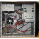 Intel Core i3-2120 /Intel CF-G6-MX /4Gb DDR3 /160Gb Maxtor STM160815AS /ATX 350W Power MAn IP-P350AJ2-0 (Бийск)