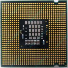 Процессор Б/У Intel Core 2 Duo E8200 (2x2.67GHz /6Mb /1333MHz) SLAPP socket 775 (Бийск)