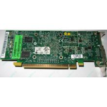 Видеокарта Dell ATI-102-B17002(B) зелёная 256Mb ATI HD 2400 PCI-E (Бийск)