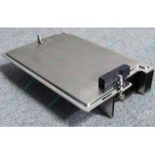 Радиатор HP 607119-001 602500-001 для DL165 G7 (Бийск)