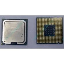 Процессор Intel Pentium-4 531 (3.0GHz /1Mb /800MHz /HT) SL8HZ s.775 (Бийск)
