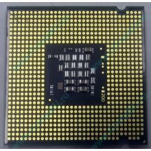 Процессор Intel Celeron 450 (2.2GHz /512kb /800MHz) s.775 (Бийск)