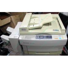 Копировальный аппарат Sharp SF-2218 (A3) Б/У в Бийске, купить копир Sharp SF-2218 (А3) БУ (Бийск)