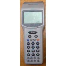 Терминал сбора данных OPTICON PHL-2700-80 (без подставки!) - Бийск