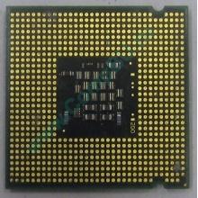 Процессор Intel Celeron 430 (1.8GHz /512kb /800MHz) SL9XN s.775 (Бийск)