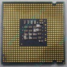 Процессор Intel Celeron D 352 (3.2GHz /512kb /533MHz) SL9KM s.775 (Бийск)