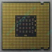 Процессор Intel Celeron D 345J (3.06GHz /256kb /533MHz) SL7TQ s.775 (Бийск)